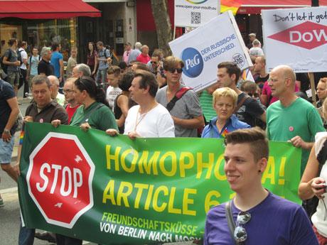 blog-stop-homophobia-16