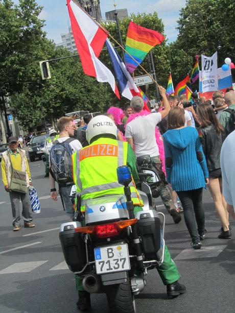 blog-stop-homophobia-18