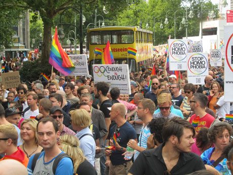 blog-stop-homophobia-19