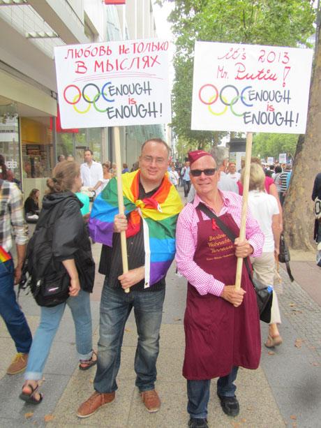 blog-stop-homophobia-21