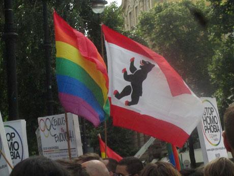 blog-stop-homophobia