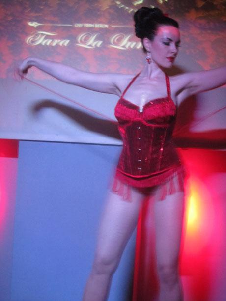 blog-tashikata-burlesque-nomi-03