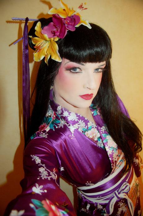 blog-tashikata-burlesque-nomi-05.jpg