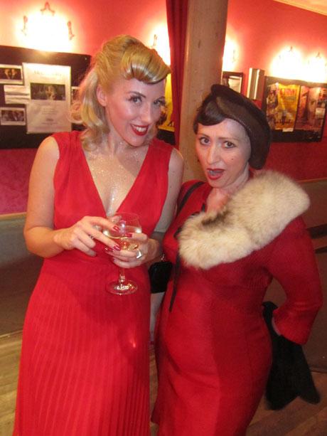 blog-thalia-burlesque-potsdam-02