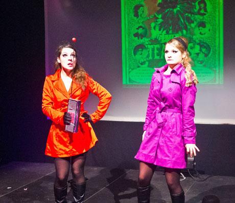 blog-theater-festival-100grad-10