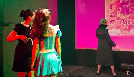 blog-theater-festival-100grad-11