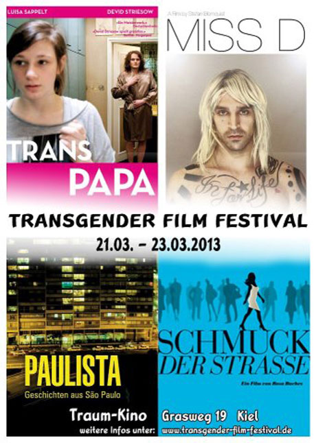 blog-transgender-film-festival-2013