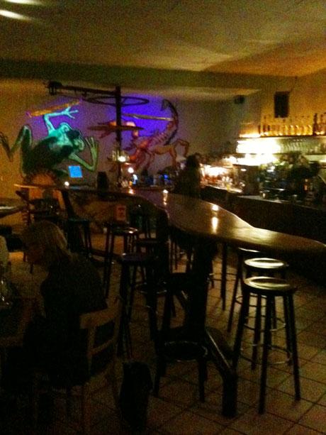 blog-uferlos-restaurant