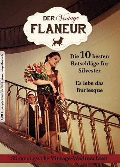 blog-vintage-flaneur-03