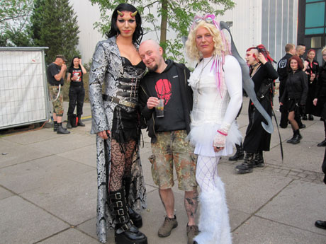 blog-wave-gothic-treffen-2011-03