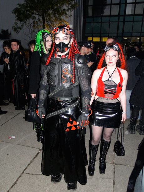 blog-wave-gothic-treffen-2011-04