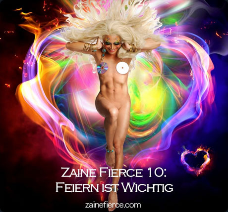blog-zaine-fierce