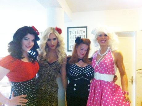 blog-zuerich-burlesque-tipps-05
