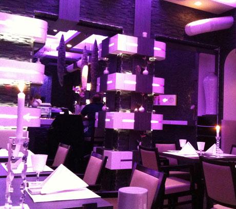 blog_Di_Restaurant