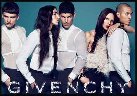 blog_Givenchy_leaT