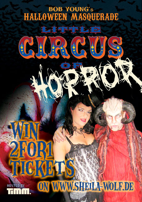 blog_HalloweenMasquerade