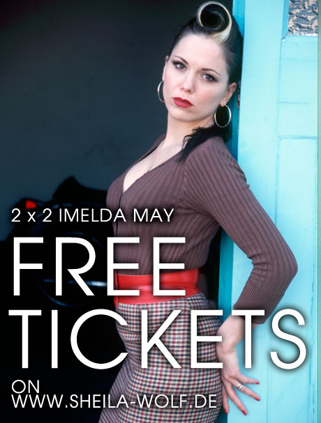 blog_Imeldafreetickets