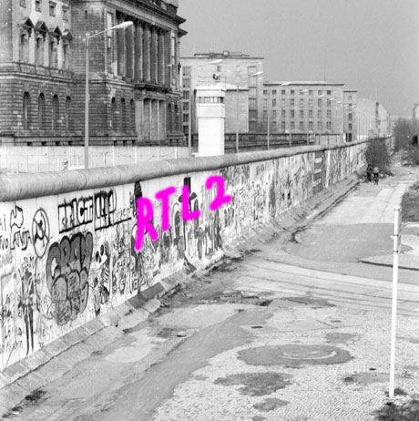 blog_RTL2_Wall