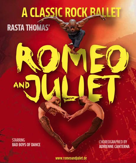 blog_Romeo-and-Juliet_Foto_Manfred-H-Vogel-04