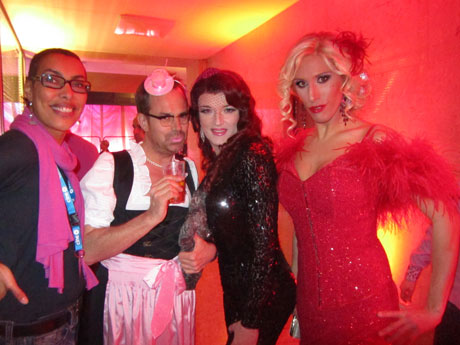 blog_Teddy_Aftershow2011