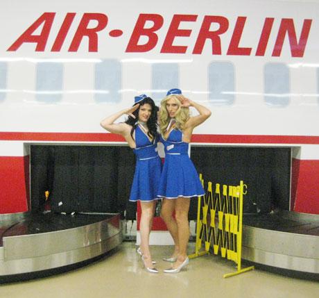 blog_airberlin03