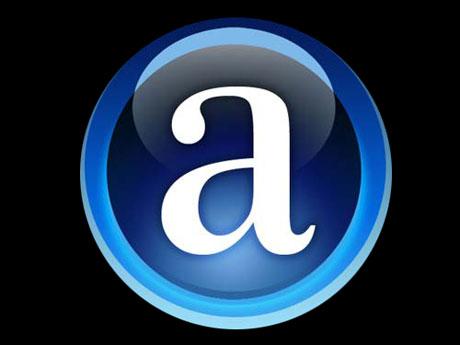 blog_alexalogo