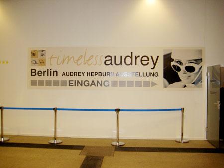 blog_audrey