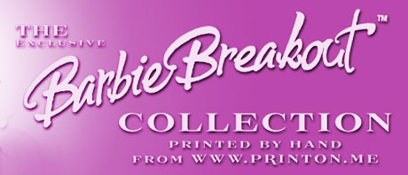 blog_barbiebreakoutcollection02