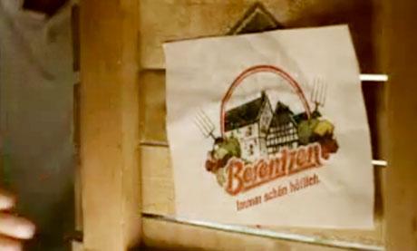 blog_berentzen