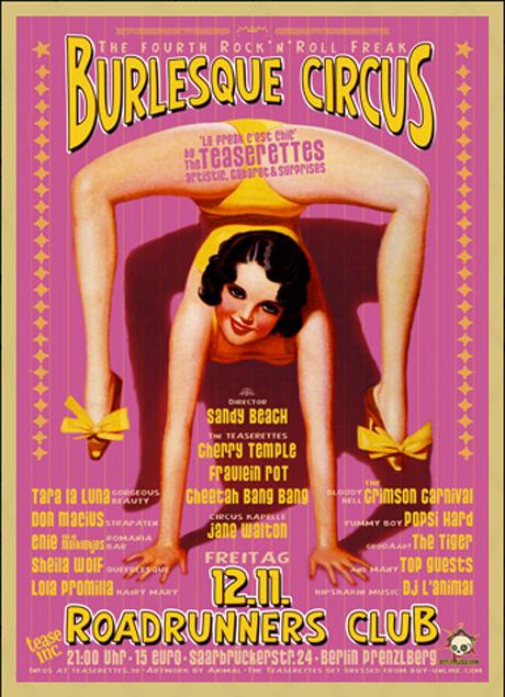 blog_burlesquecircus2010