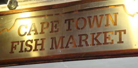 blog_capetownfishmarket