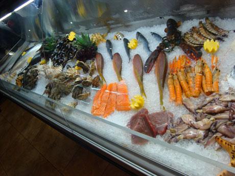 blog_capetownfishmarket01