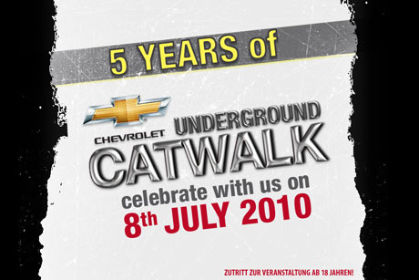 blog_chevroletcatwalk