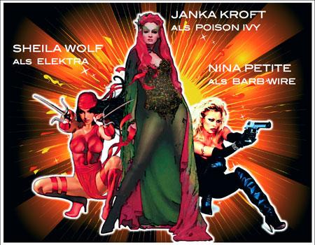 Janka Kroft
