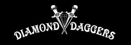 blog_diamonddaggers02
