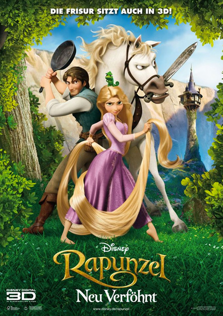 blog_disney_rapunzel01