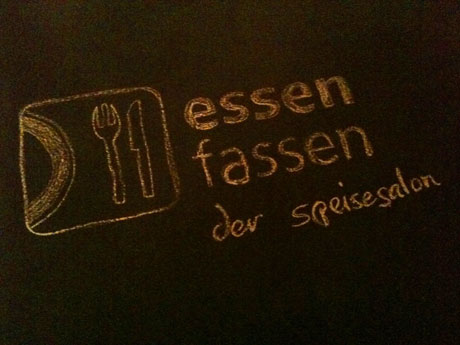 blog_essenfassen02