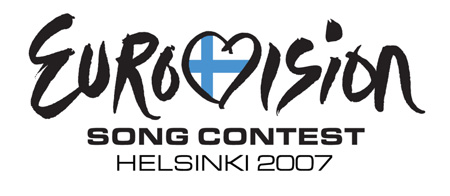 blog_eurovision.jpg