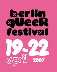 blog_festival.jpg