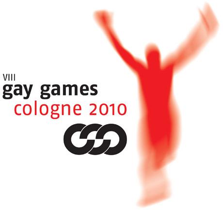 blog_gaygamescologne2010