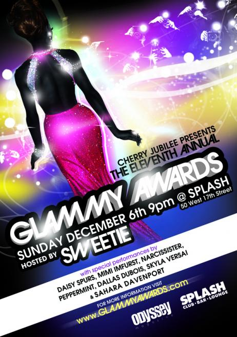 blog_glammyawards