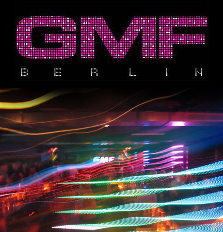 blog_gmf_freikarten