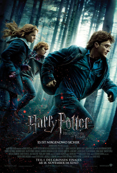 blog_harrypotter