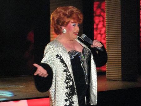 Renata Ravell