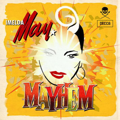 blog_imeldamay_mayhem