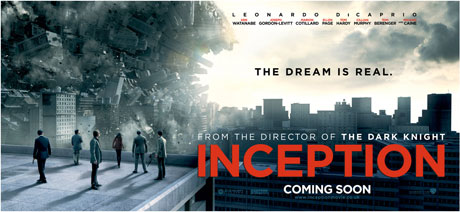 blog_inception03