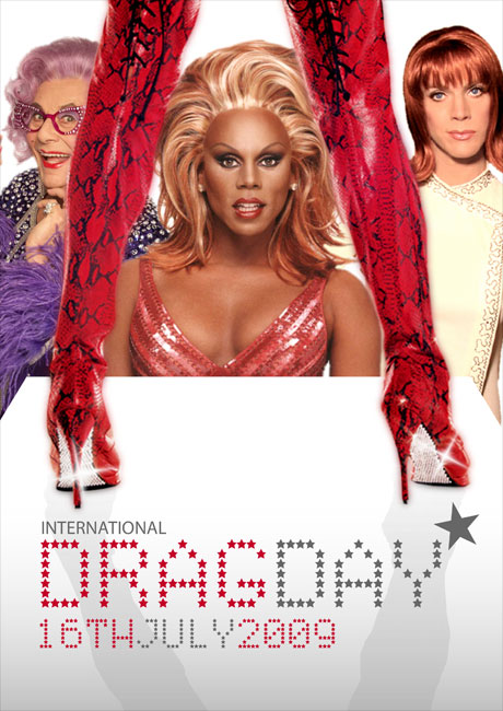 blog_international-drag-day