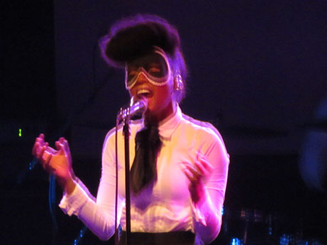 blog_janellemonae_Berlin_concert