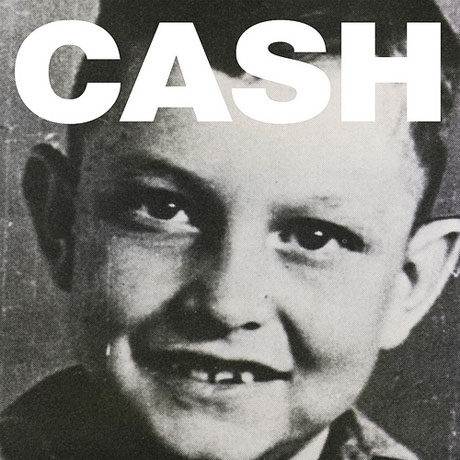 blog_johnnycash
