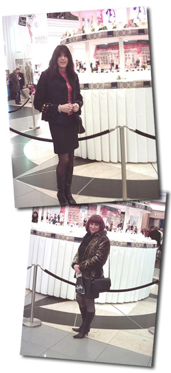 blog_kadewe05.jpg